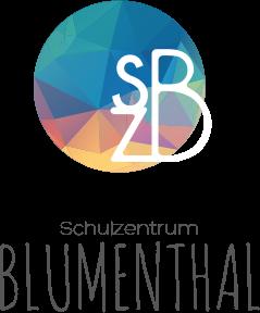 SZ Blumenthal
