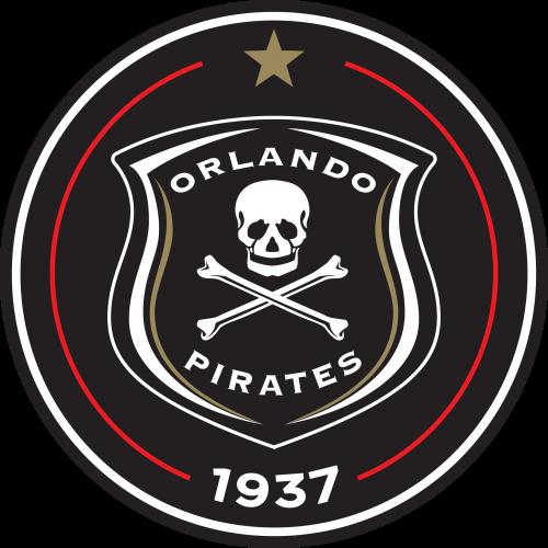B101337_Orlando_Priates_Logo cmyk FA