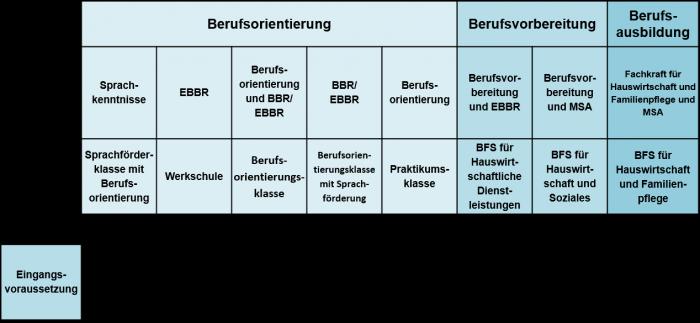 graphik-bg-an-der-egge-3