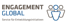 engagement global