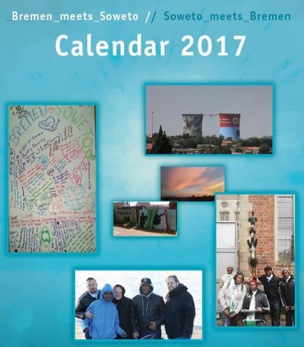 kalender soweto
