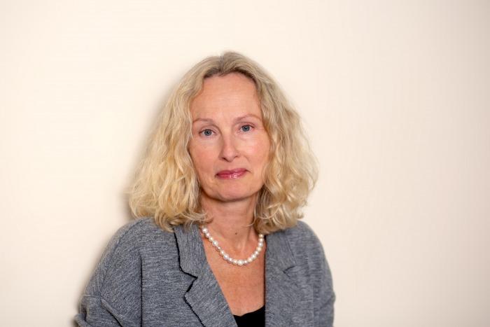 Rita Haurenherm