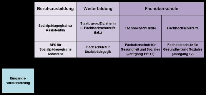 graphik-bg-an-der-lueclue-2