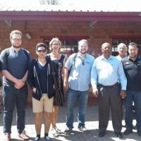 Soweto-Gruppe-700x420