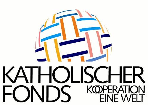logo-kath-fonds500