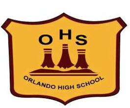 logo_ohs