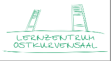logo_lernzentrum_klein